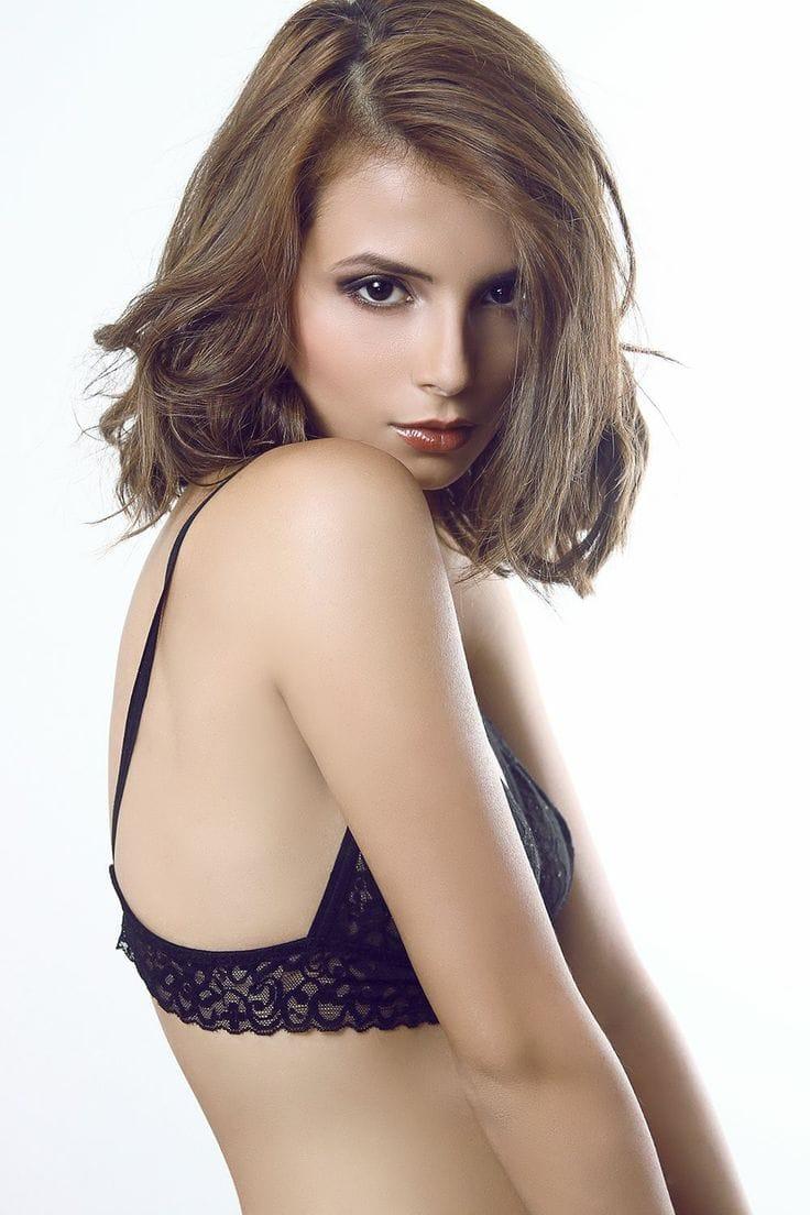 Is a cute Camila Quintero nude (66 photo), Tits, Cleavage, Boobs, butt 2006