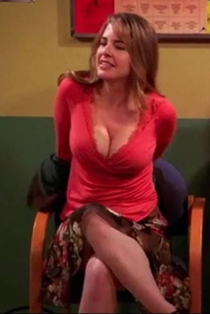 Stephanie Erb Nude 97