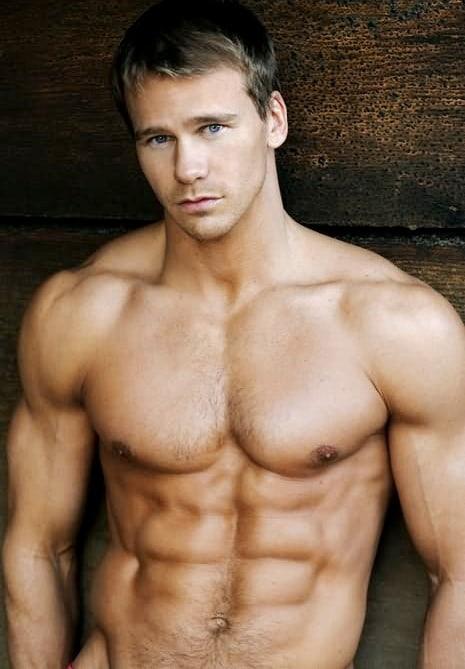 Rusty Joiner | Celebrities male, Joiner, Beautiful men