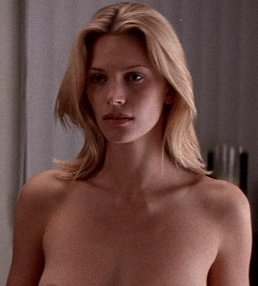 Sex outside fetish
