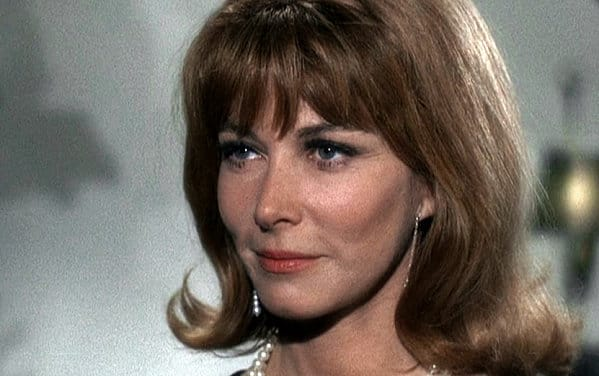 lee grant civil war