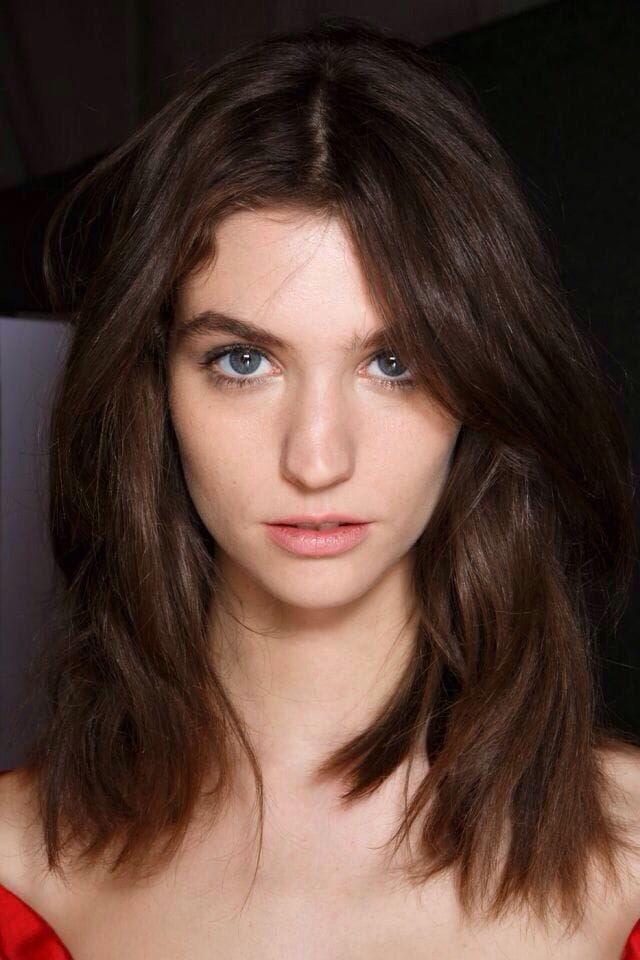 Manon Leloup nudes (43 photos), pictures Porno, iCloud, cleavage 2016