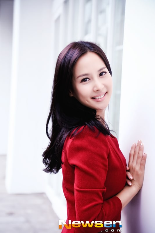 Picture of Yeo-Jeong Jo