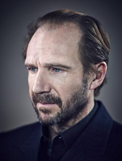 ralph fiennes shakespeareralph fiennes young, ralph fiennes vk, ralph fiennes interview, ralph fiennes gif, ralph fiennes height, ralph fiennes tumblr, ralph fiennes 2017, ralph fiennes кинопоиск, ralph fiennes natal chart, ralph fiennes фильмы, ralph fiennes dance, ralph fiennes shakespeare, ralph fiennes rudolf nureyev, ralph fiennes nureyev, ralph fiennes and liam neeson, ralph fiennes films, ralph fiennes chulpan khamatova, ralph fiennes speaks russian, ralph fiennes brother, ralph fiennes haircut