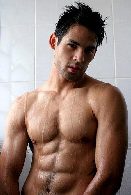 Leandro Okabe