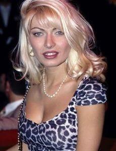 Picture of Lea Martini