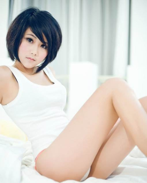 Xia Xiao Wei (Vivi Xia)