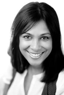 Kim Vithana