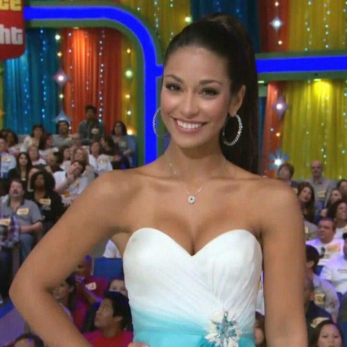 Manuela Arbeláez
