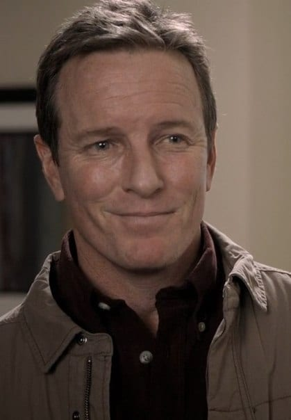 linden ashby movies