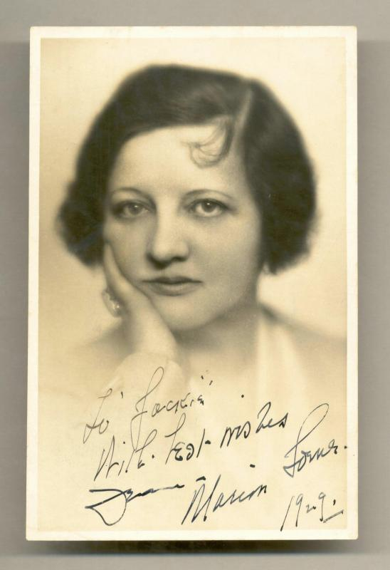 marion lorne last episode bewitched
