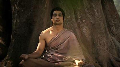 The Life of Buddha                                  (2007)