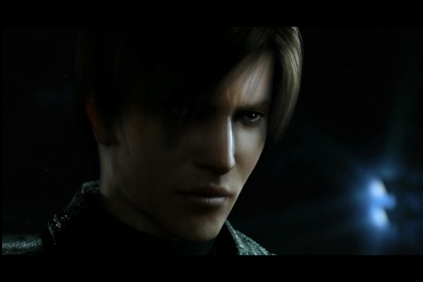 Subtitles Resident Evil: Degeneration - subtitles english