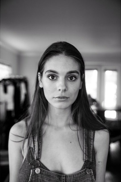 caitlin stasey icons