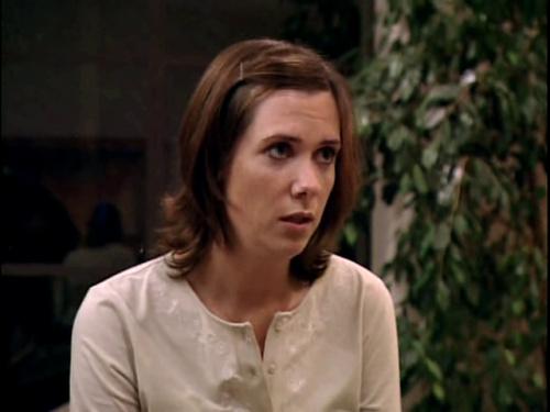Image result for 7. Kristen Wiig, The Joe Schmo Show
