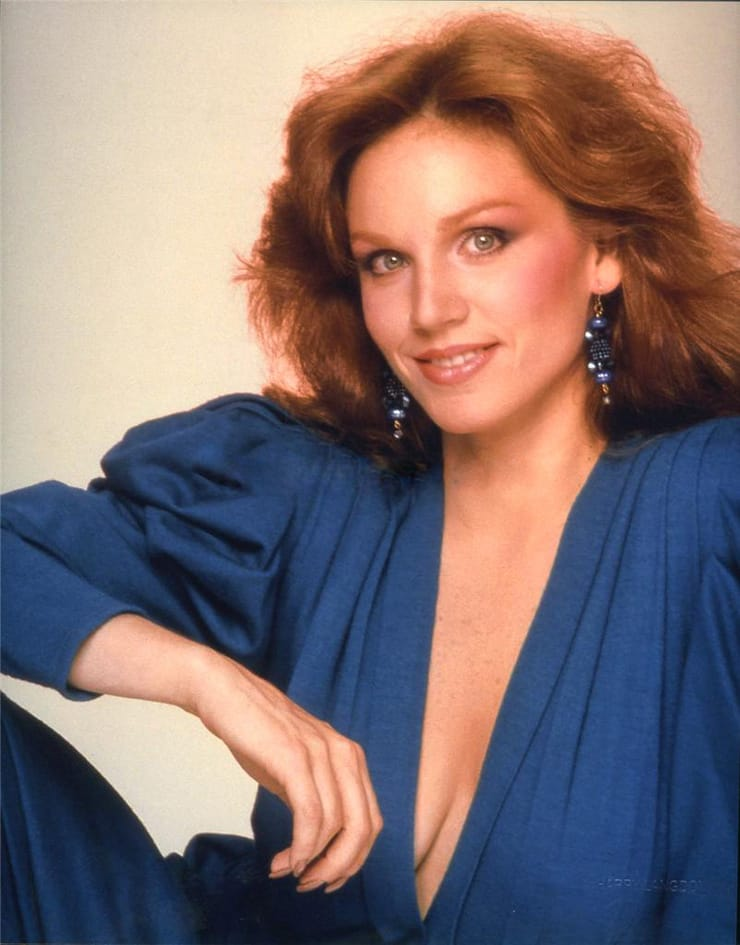 marilu henner cooking show