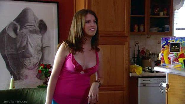 Viva Laughlin                                  (2007- )