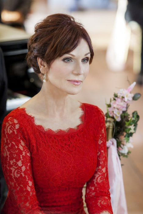 Picture of Marilu Henner