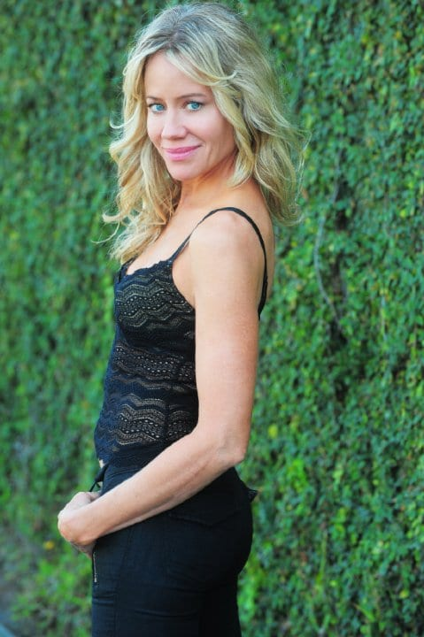 tamara clatterbuck twittertamara clatterbuck, tamara clatterbuck young restless, tamara clatterbuck biography, tamara clatterbuck wikipedia, tamara clatterbuck feet, tamara clatterbuck twitter, tamara clatterbuck alexander farkas, tamara clatterbuck set it off, tamara clatterbuck instagram, tamara clatterbuck facebook, tamara clatterbuck hot, tamara clatterbuck days of our lives, tamara clatterbuck y&r, tamara clatterbuck criminal minds, tamara clatterbuck mr skin, tamara clatterbuck nudography, tamara clatterbuck planetsuzy