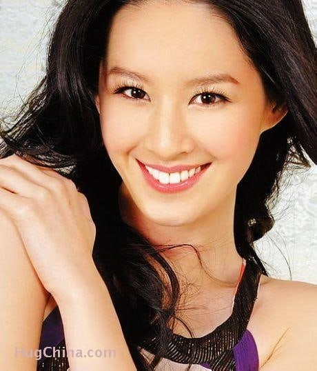 Alice Tseng (曾恺玹)