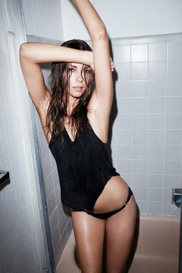 olga fonda breaking dawn