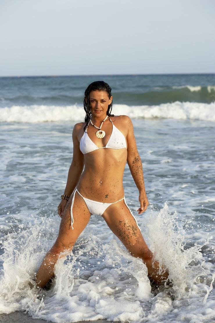 Jessica simpson fake nude porn