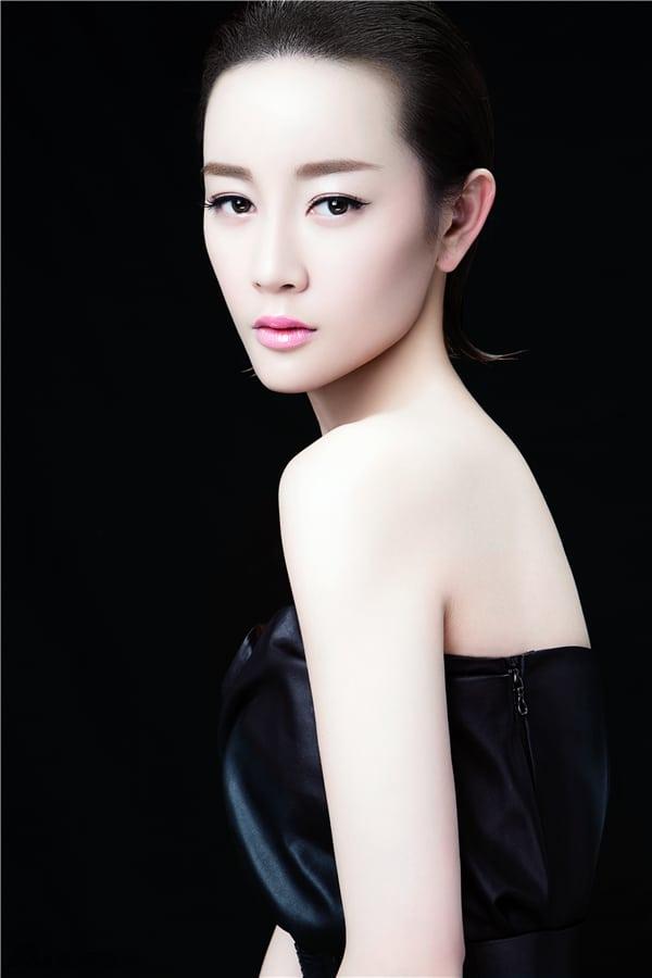 zhang meng - photo #4