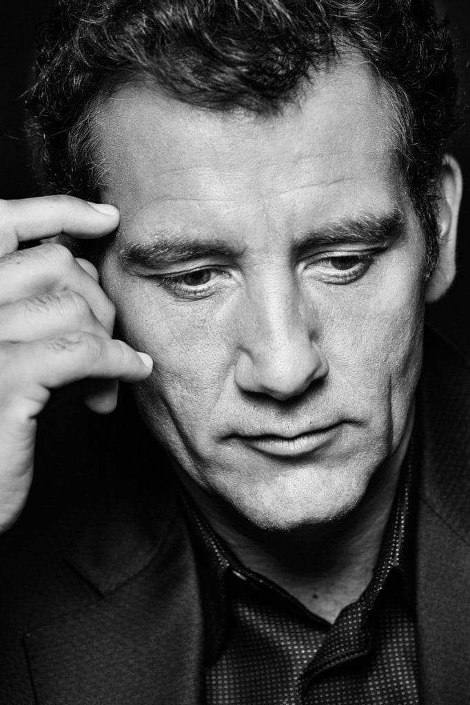 Clive Owen Young | www.imgkid.com - The Image Kid Has It!