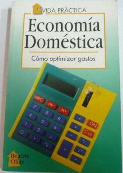 Picture of economia domestica como optimizar gastos - Economia domestica consejos ...