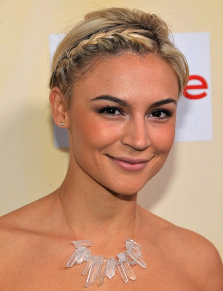 samaire armstrong 2016samaire armstrong instagram, samaire armstrong 2017, samaire armstrong arrow, samaire armstrong 2016, samaire armstrong facebook, samaire armstrong kevin zegers, samaire armstrong gallery, samaire armstrong jason christopher, samaire armstrong filmleri, samaire armstrong music video, samaire armstrong net worth, samaire armstrong 2015, samaire armstrong the oc, samaire armstrong 2014, samaire armstrong twitter, samaire armstrong wdw, samaire armstrong fan site