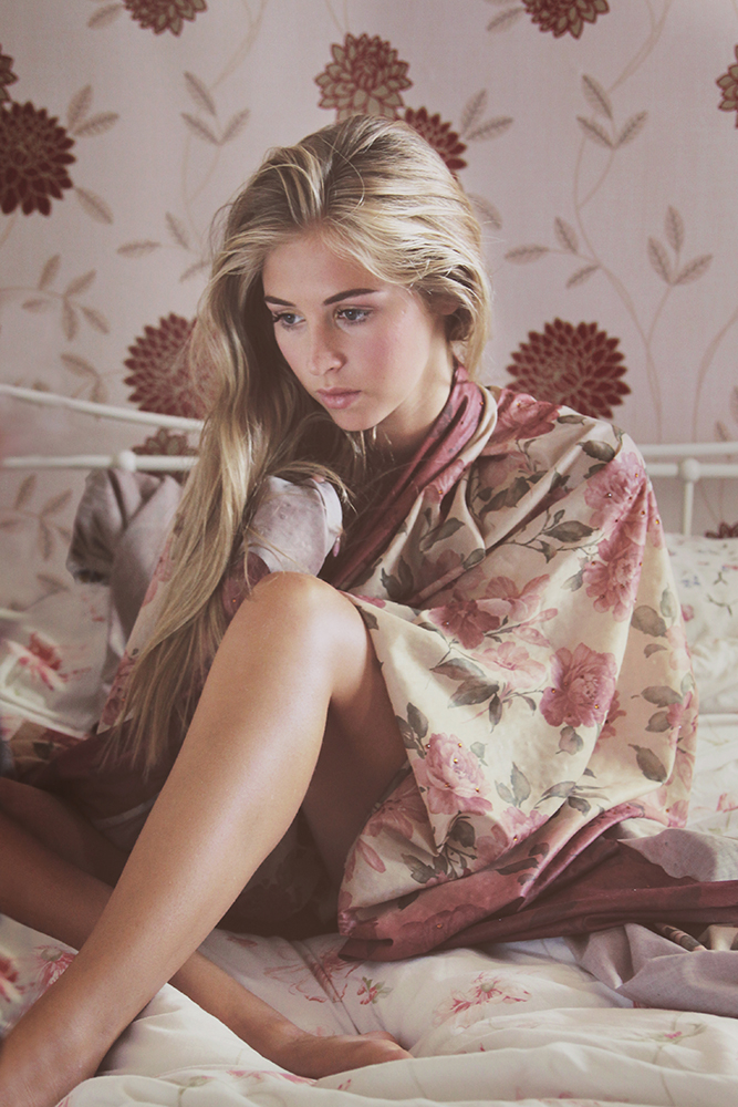 hermione corfield naked