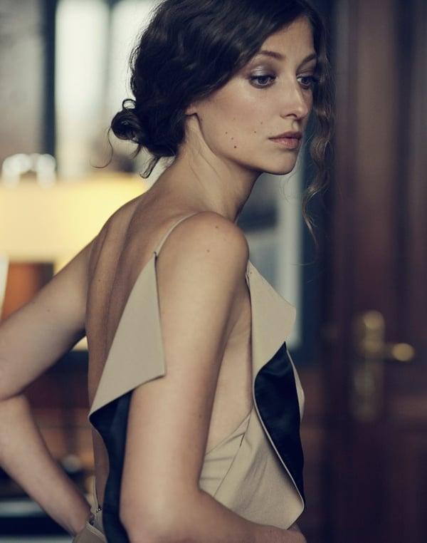 Alexandra Maria Lara Naked 37