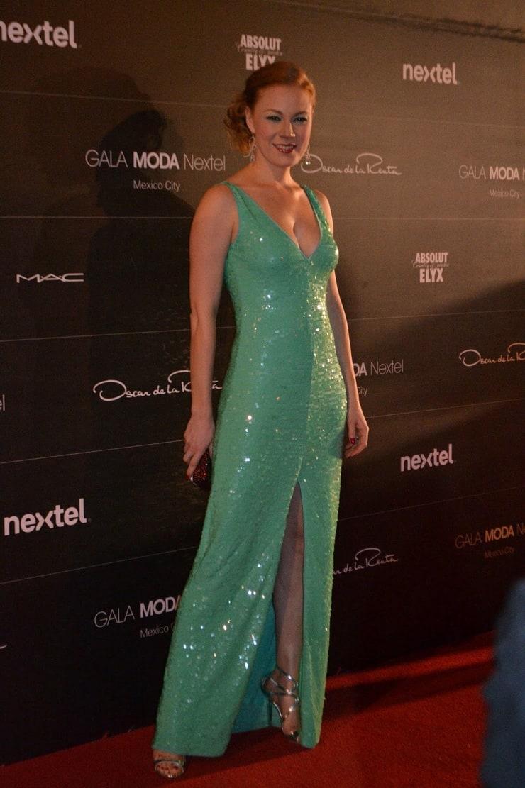 Daniela Magun