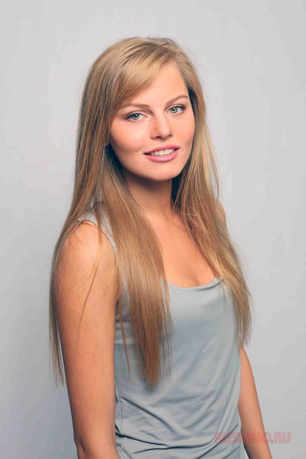 smotret-anastasiya-aktrisa