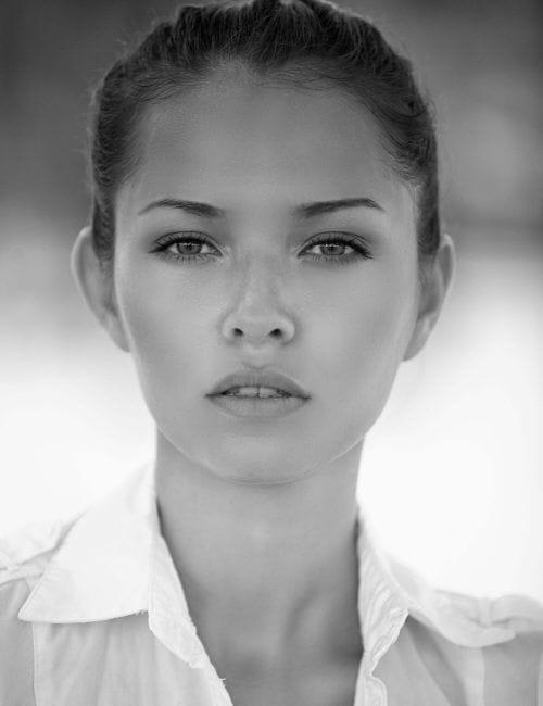 Roza Abdurazakova