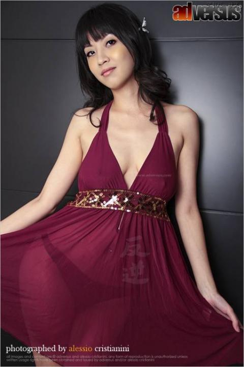 Pin by InfoseekChina on Chinese Entertainment News