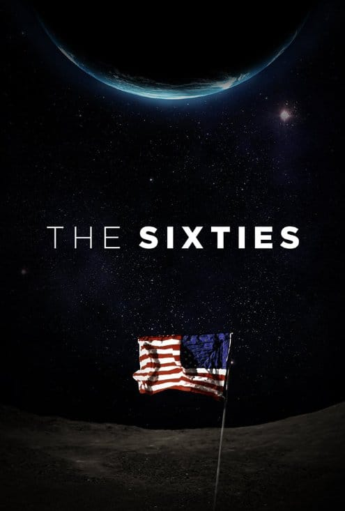 exploring the sixties This nostalgic documentary series relives the 1980s from a variety of angles, exploring its impact on the politics, technology and culture of today watch.