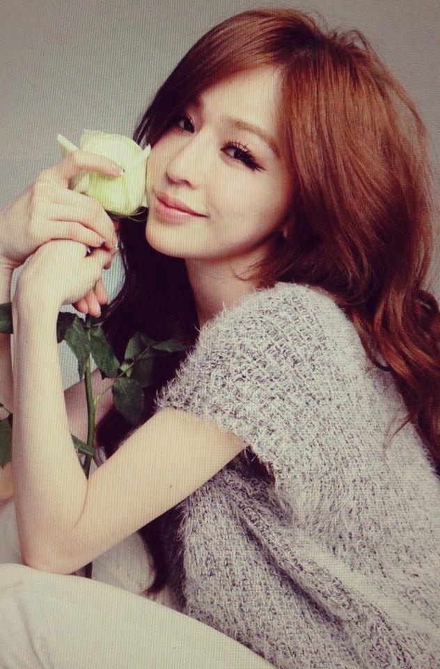 Cyndi Wang nudes (22 photos) Paparazzi, Facebook, bra