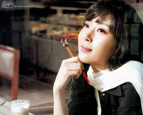 Yun-ah Song