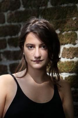 Picture of Lola Créton