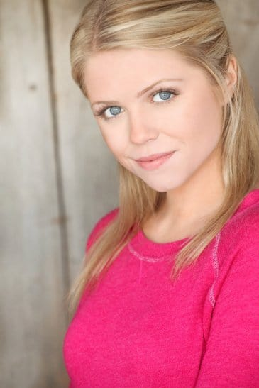 Kaya Rosenthal