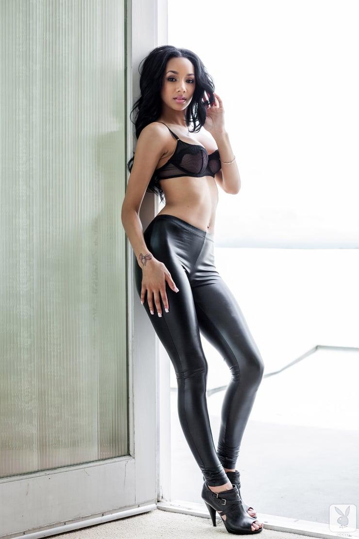 Brittany Madisen