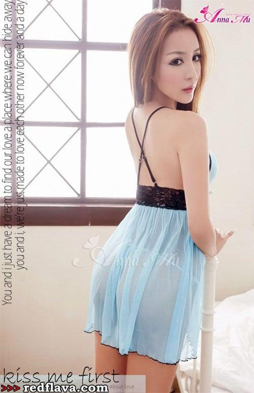 Fang Qi Yuan