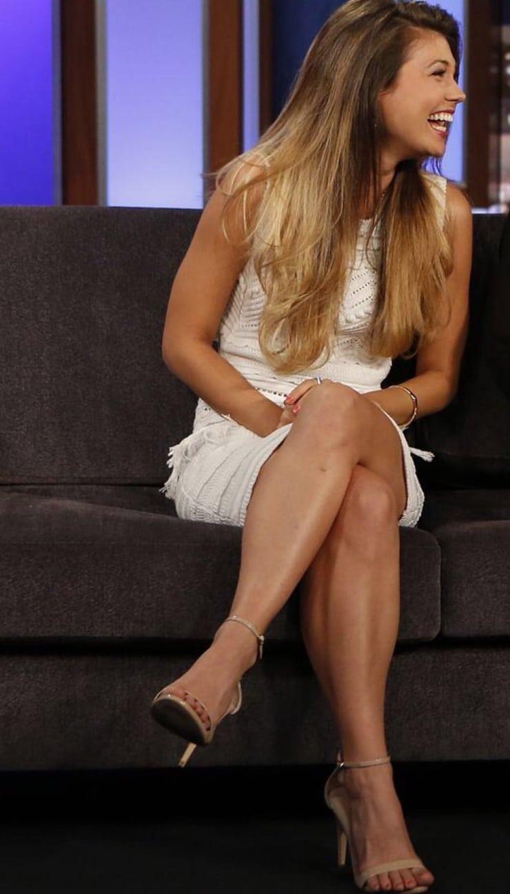Britt Nilsson