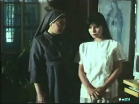 Hubad sa ilalim ng buwan 1999 | Download movie