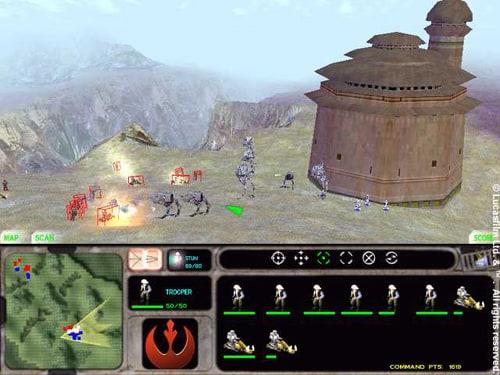 600full-star-wars%3A-force-commander-screenshot.jpg
