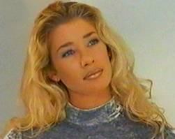 Bethany Lorraine pic 27