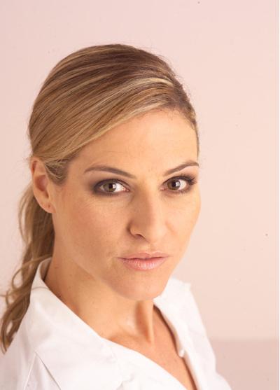 Julia Haacke