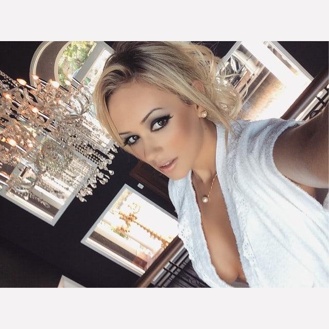 Porno Liziane Soares  naked (91 foto), YouTube, butt