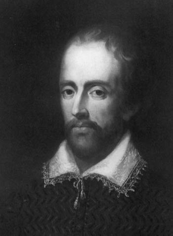 "the theme in edmund spenser's ""sonnet Get an answer for 'compare and contrast the themes, structures, and figures of speech of edmund spenser's sonnet to shakespeare's sonnet 29' and find homework help for other sonnet 29, edmund spenser questions at enotes."
